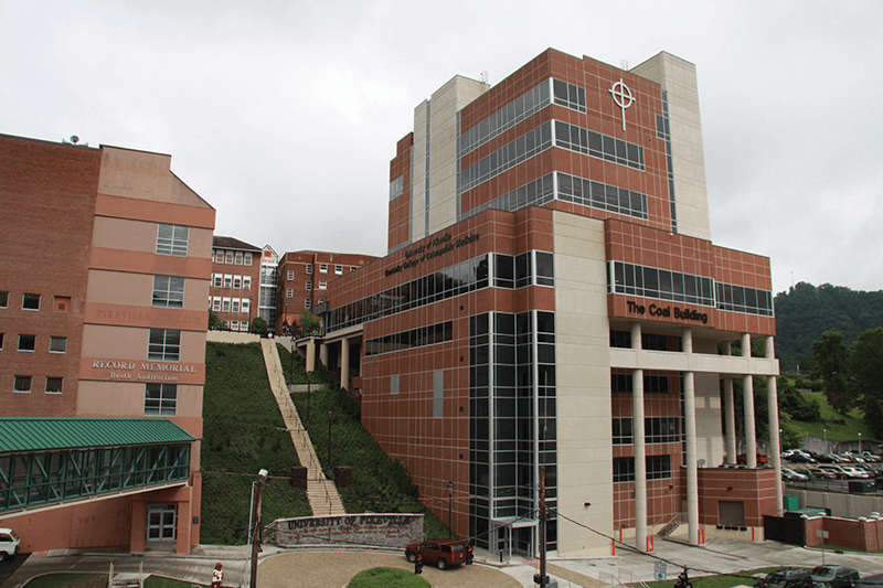 Pikeville University - Medical Schools