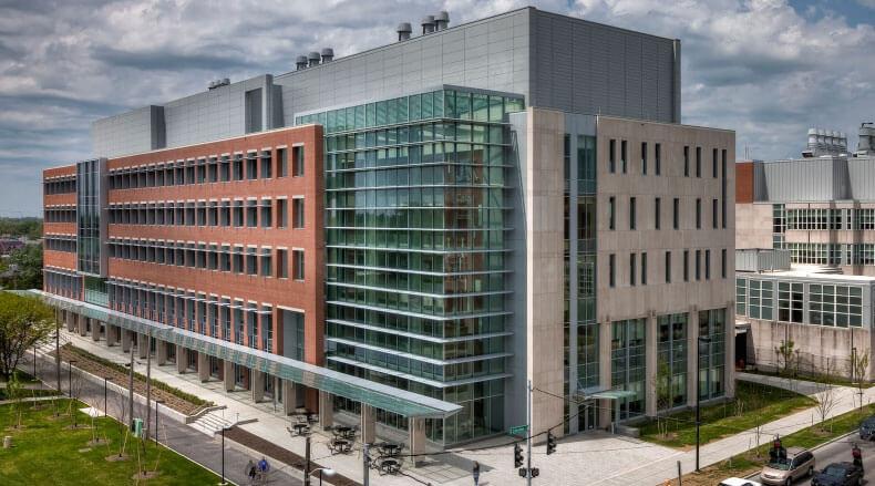 Top 10 Best Pharmacy Schools in the U.S. | HospitalCareers.com
