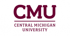 Central Michigan University - Easiest Medical Schools To Get Into - HospitalCareers.com