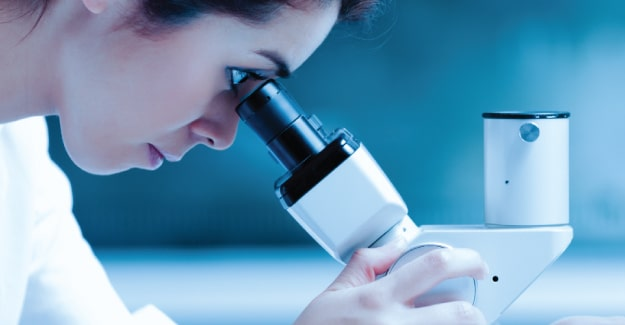 How to Become a Clinical Laboratory Scientist or Technician
