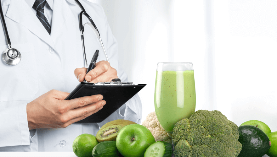 dietician - Best Healthcare Jobs
