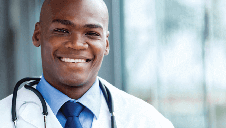 Family Practitioner - Top 25 Best Healthcare Jobs