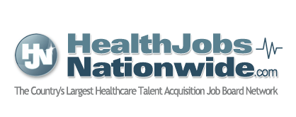 Health Jobs Nationwide - Best Job Boards For Healthcare Professionals - HospitalCareers.com
