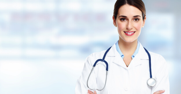 Locum Tenens Physician - Healthcare Jobs for People Who Love Traveling