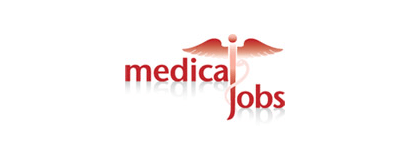 MedicalJobs - Best Job Boards For Healthcare Professionals - HospitalCareers.com