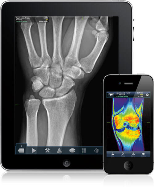 Mobile MIM - Best Medical Apps