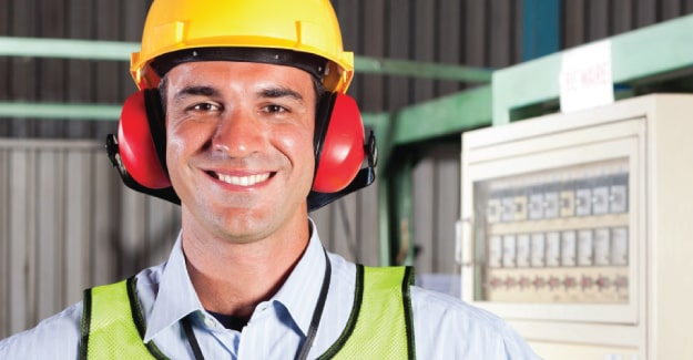 How to Become an Occupational Health & Safety Expert