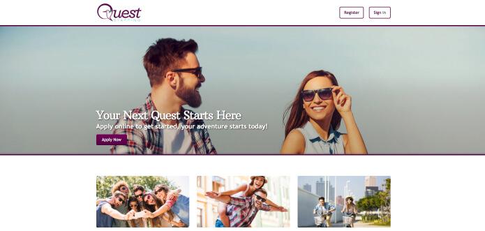 Quest Staffing - Best Travel Nursing Companies