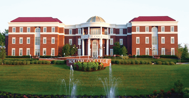 South College - Physical Therapist Assistant Schools in Tennessee