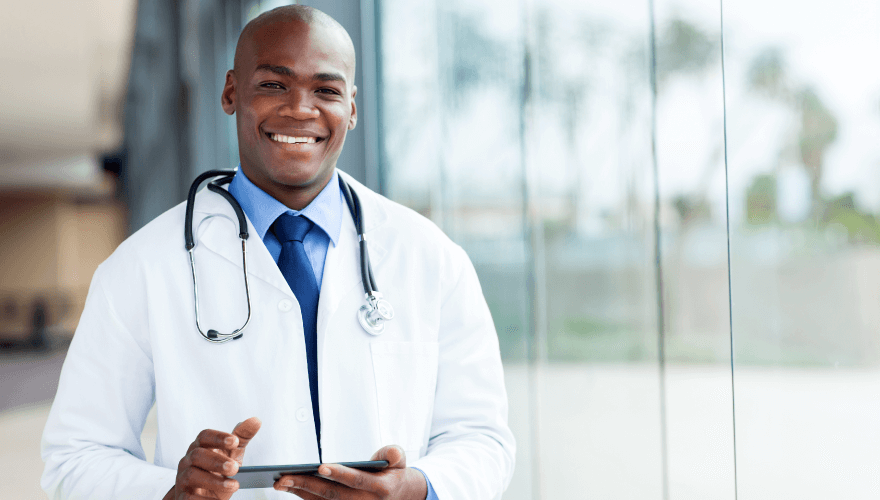 sports physician - sports medicine jobs